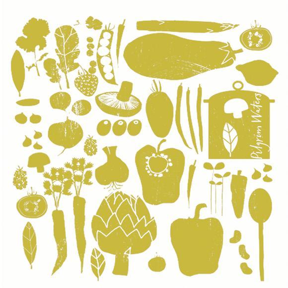 veggie-design_580x