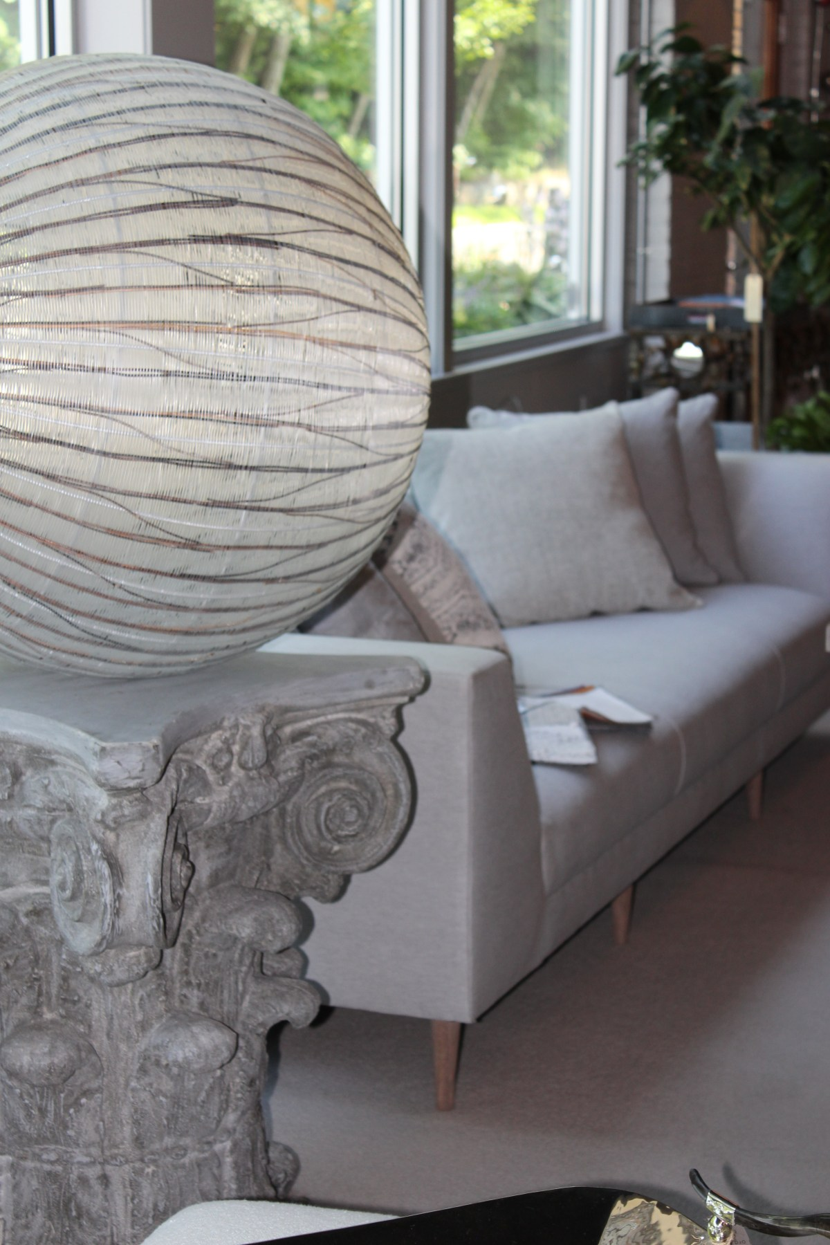architectural capital-pennoyer newman@artefacthome