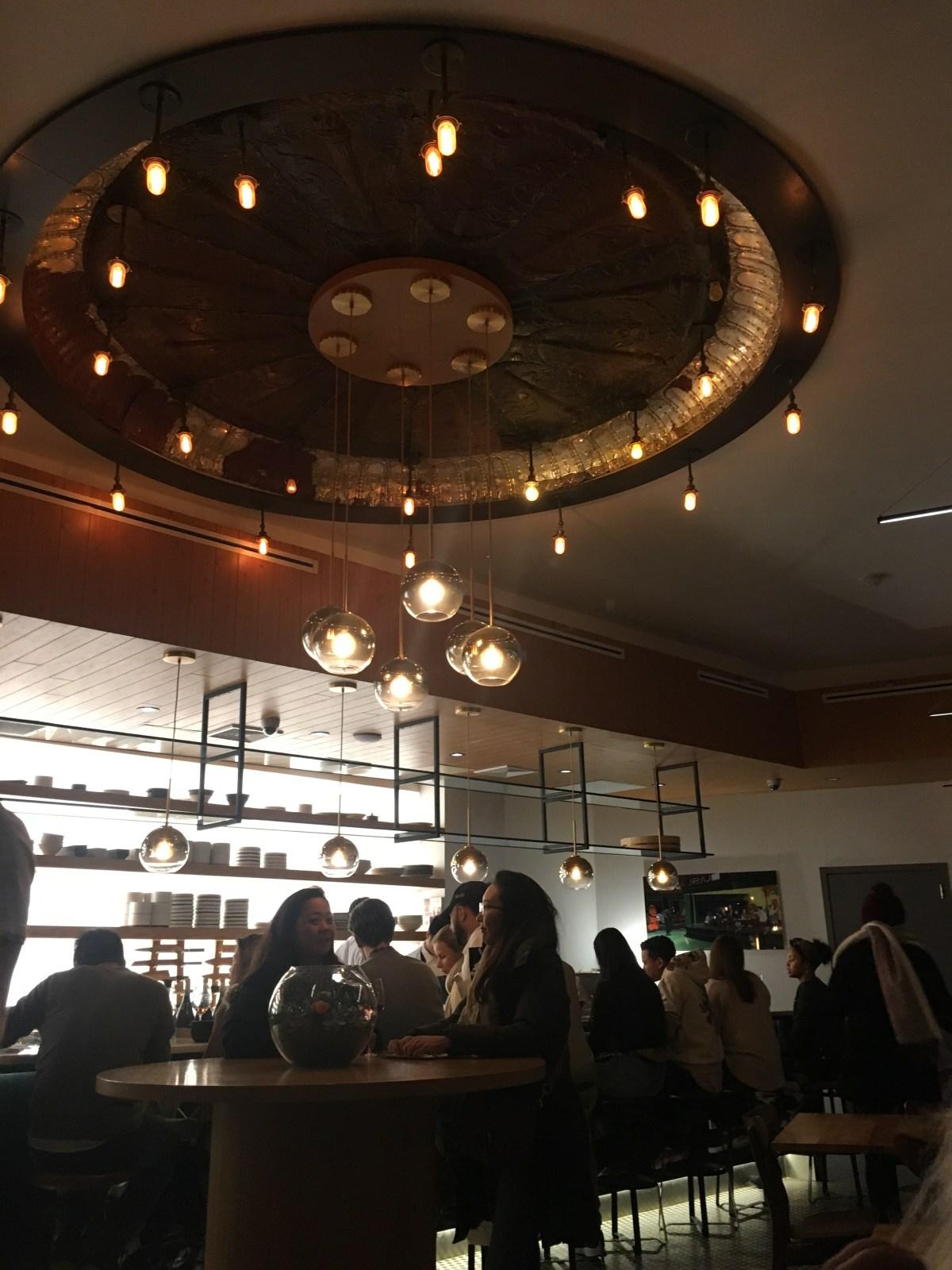 artefacthome@jeju noodle bar-nyc-2