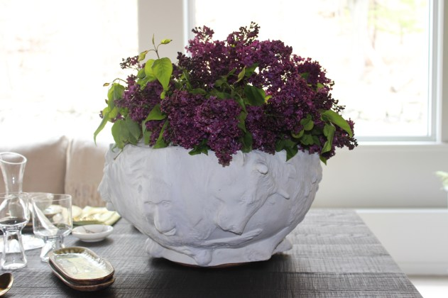 lilacs-afari pot-limestone-pennoyer newman@artefacthome
