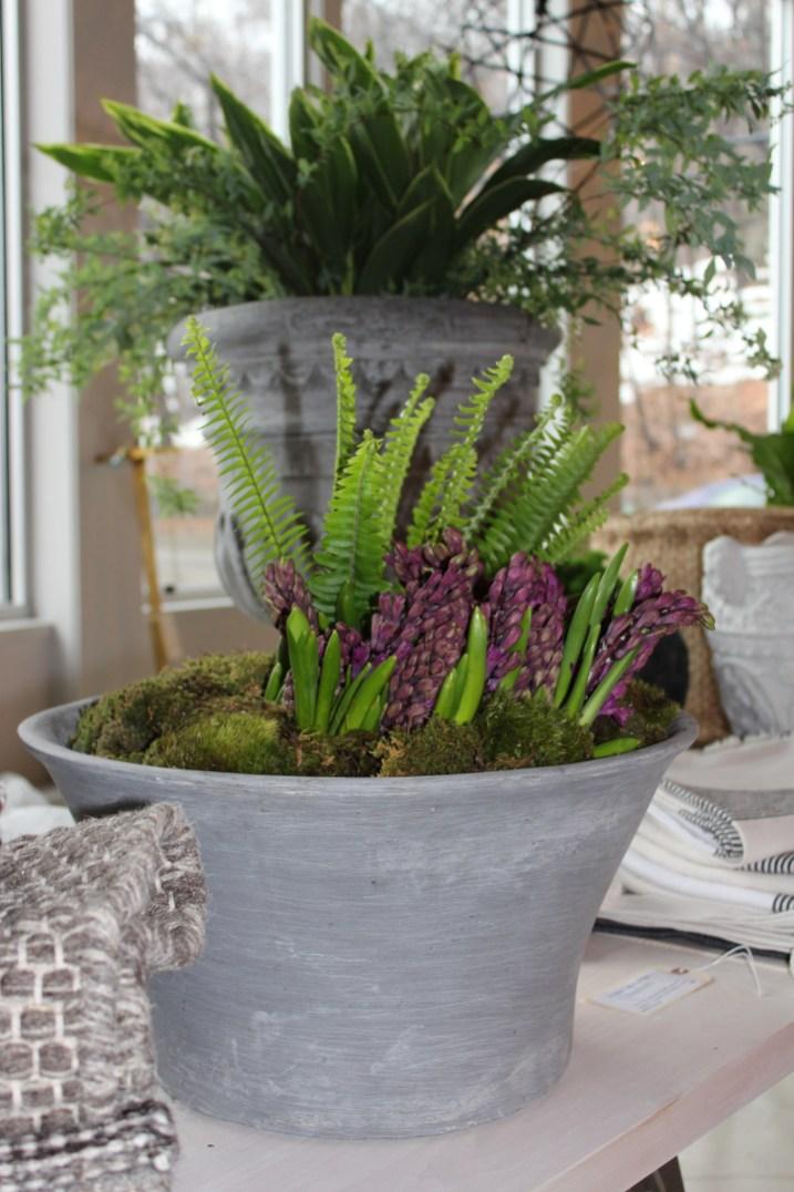 spring-modern shape bowl-wall hall urn-pennoyer newman@artefacthome
