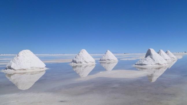 sea-salt-mounds-1024x576