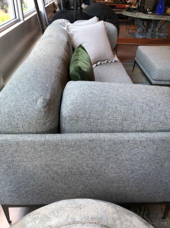 the great room-jackson xl sofa-bembebis green-verellen@artefacthome-june18