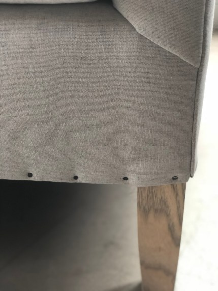 victor-chair-uph sawyer grey-galvanized tack-greywash-verellen@artefacthome