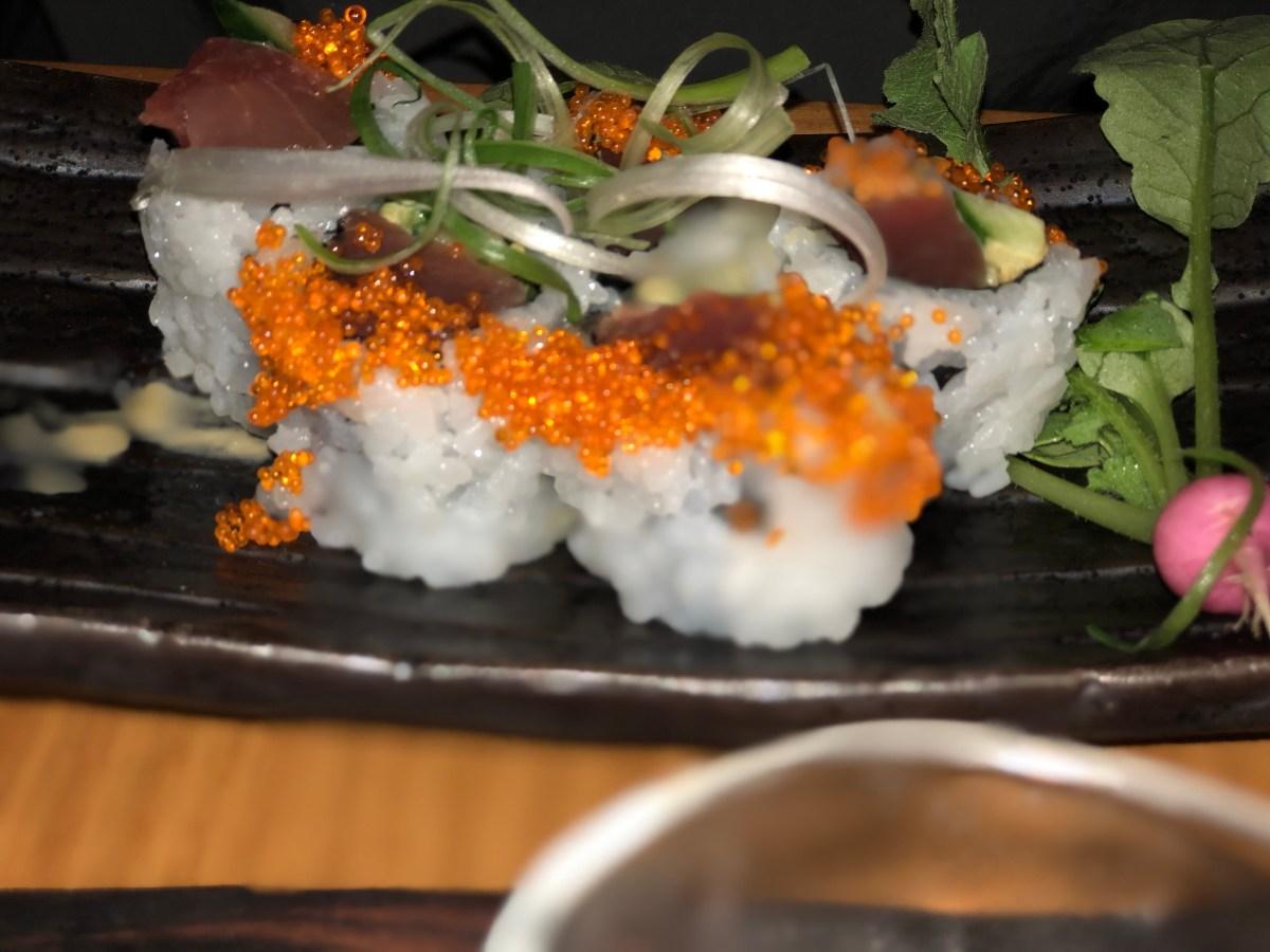 suzukis sushi 10
