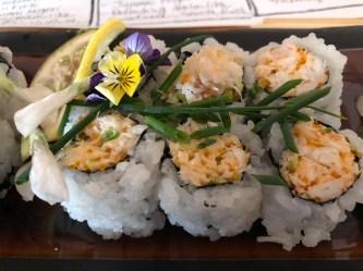 suzukis sushi 9