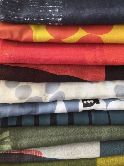 pw textile color stack
