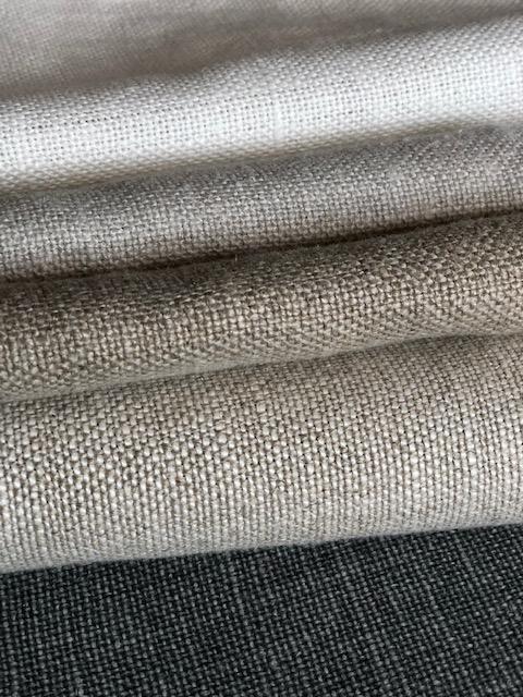 fabric-classic-casual-linen-lcl-verellen-artefact-2