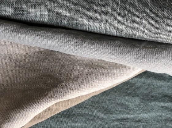 fabric-classic-halian-gauzy-verellen-artefact-1