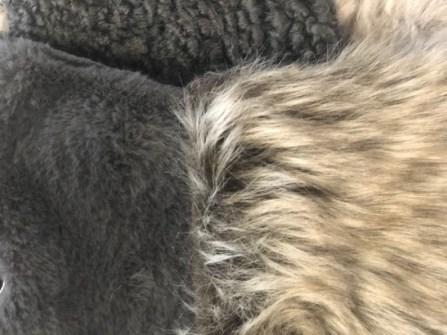 fabric-faux fur-greys-verellen-artefact