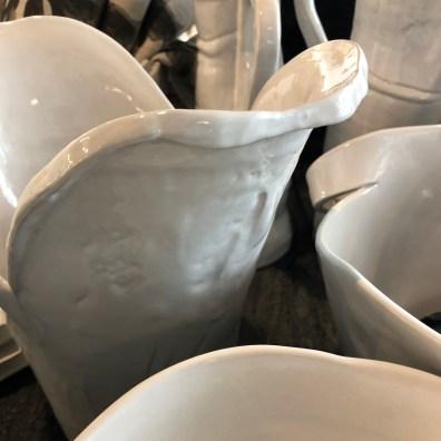 tablesetting-tulip vase-montes doggett-artefact