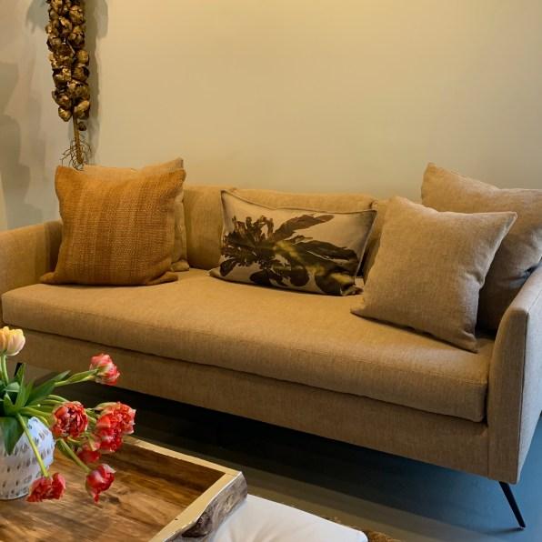 terrence-condo sofa-desert linen