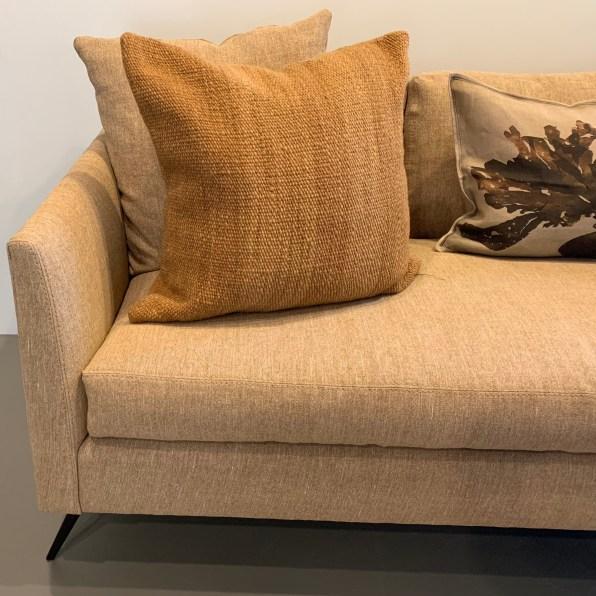 terrence-condo sofa-desert linen-artefact
