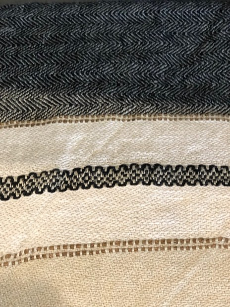 textile-libeco linen-beeswax-artefactboston
