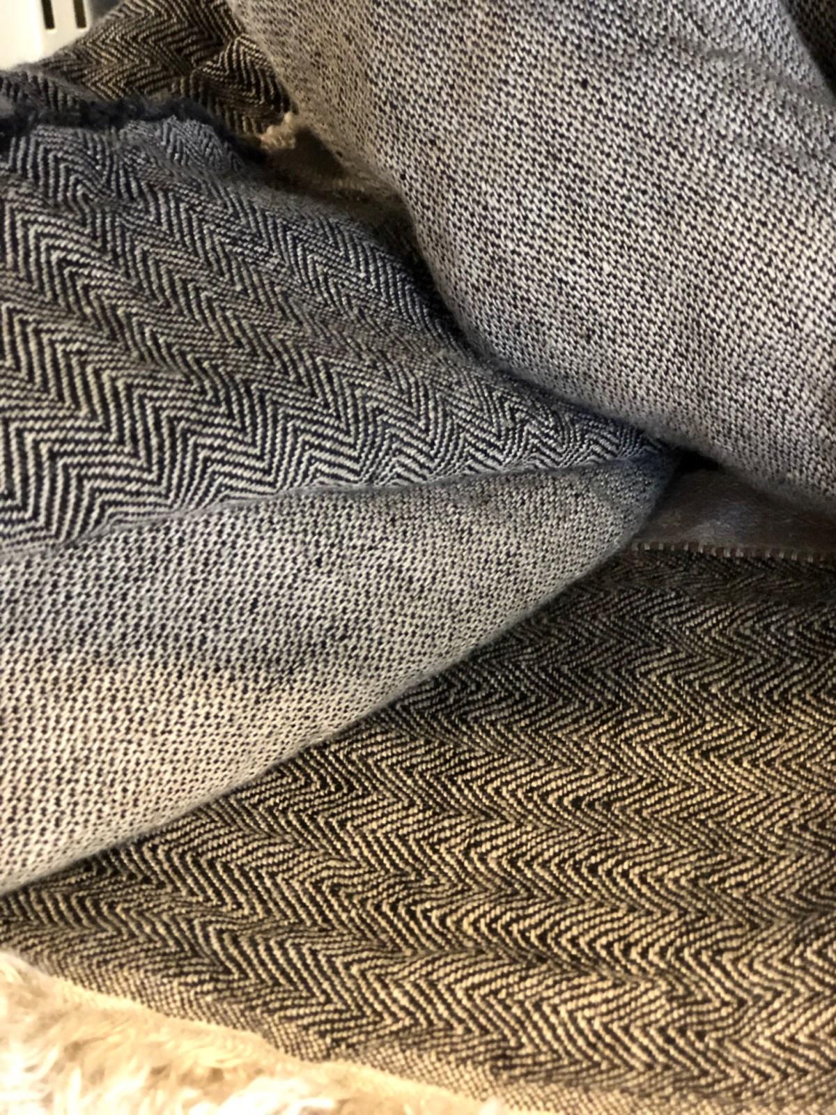 textile-lush throw-towel-libeco@artefactboston