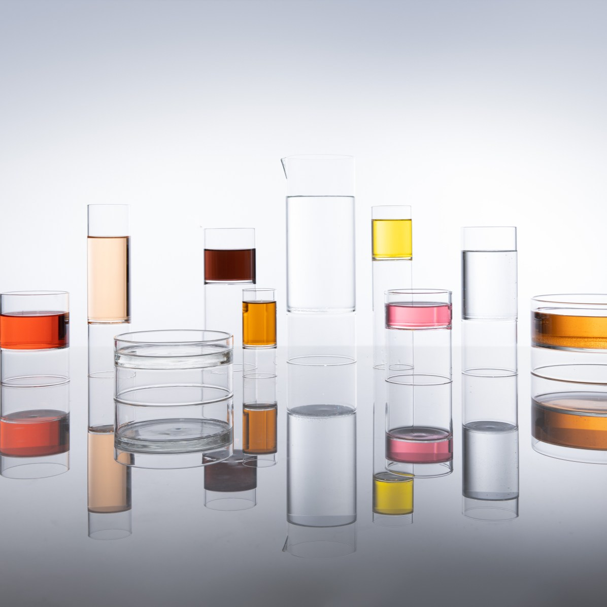 glassware-revolution collection_HR_02_styled-fferrone-artefact