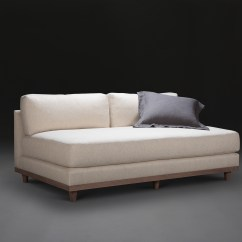 Deep Sofa Daybed Cheap Sets Online Chennai Loveseats Sectionals 43 Xl Sofas  Artefact Home Garden