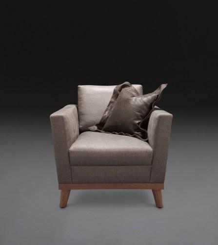 berkeley-chair-verellen-front