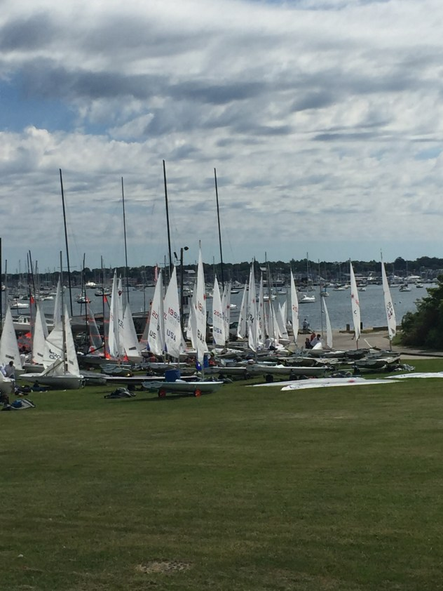 ww-getting ready for a day on the water-jr-sailing-newport