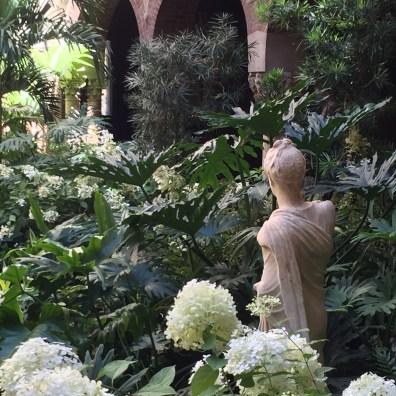 courtyard-textures-3-isabella-stewart-gardner