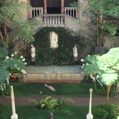 courtyard-view-from-third-floor-isabella-stewart-gardner