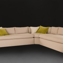 Sectional Sofa Corner Wedge Designer Sofas Direct Unique