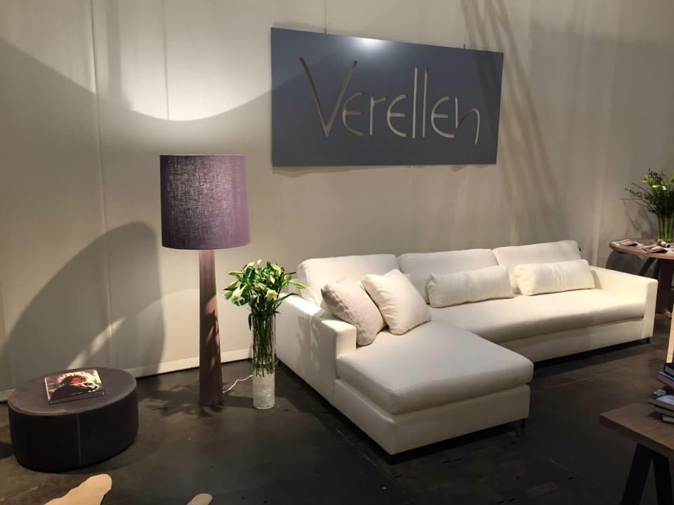 sectional sofas boston sofa chester barato barcelona sensational – artefact home   garden