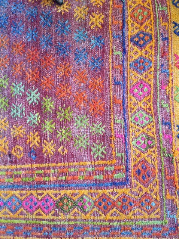 richard-floor-living-room-rug-isabella-stewart-gardner