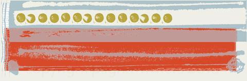 mars-dawn_2fb66a60-9ce5-4f73-ae8c-8f72ae9cf9f6_large