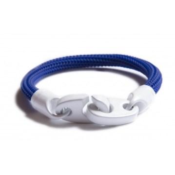 recruit_white_bright_blue_4