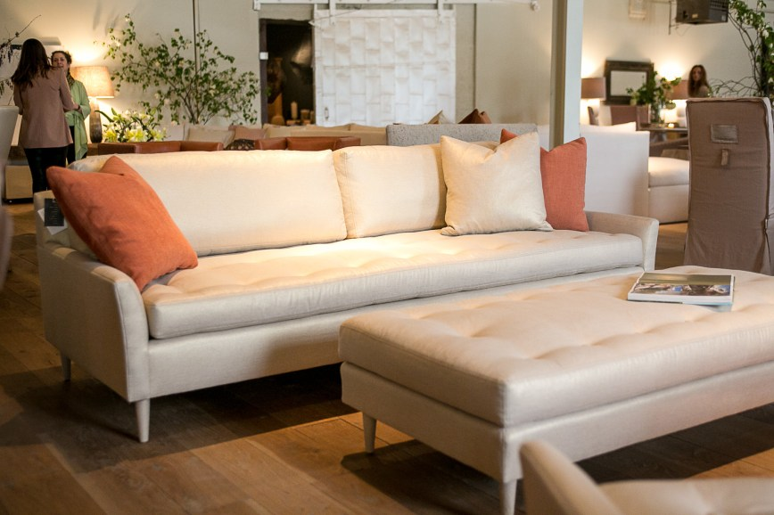 blanche-sofa-and-ottoman-verellen