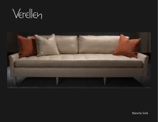 blanche-xl-sofa-verellen