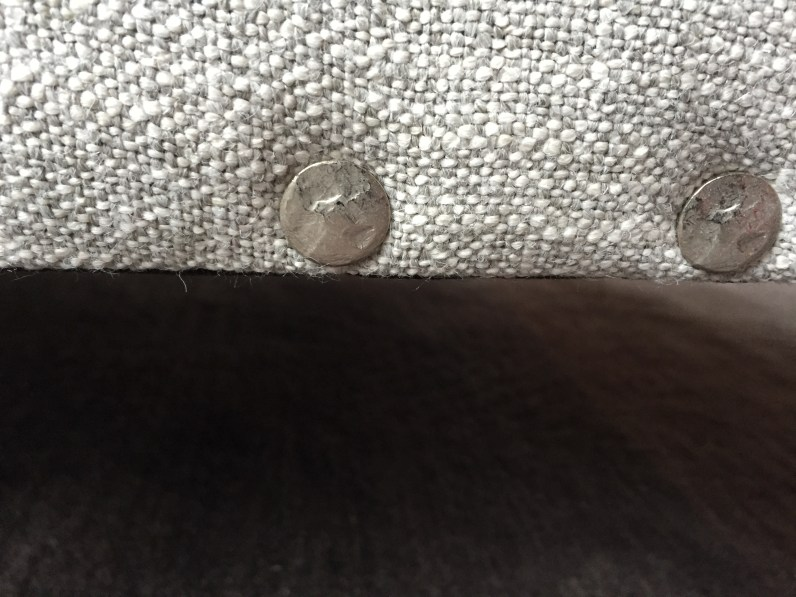hammered-nailhead-on-pastel-linen-0008