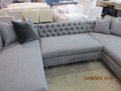 marilyn-sectional-6