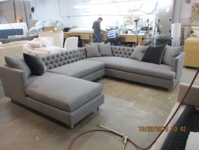 marilyn-sectional