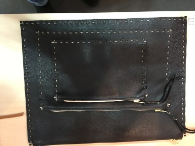 black-italian-leather-hand-stitch-detail-handsome