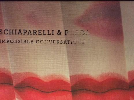 books-11-hot-color