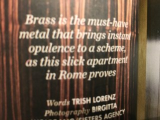 brass-quote