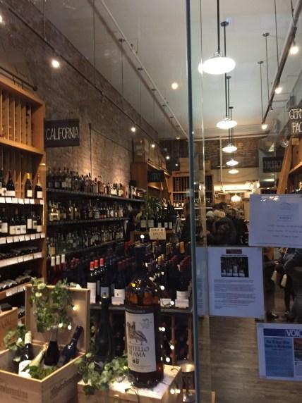 flatiron-wines