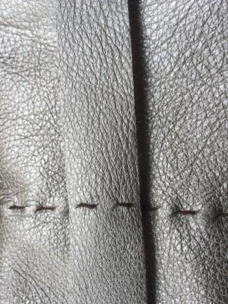stitch-tickle-leather-stitch-detail