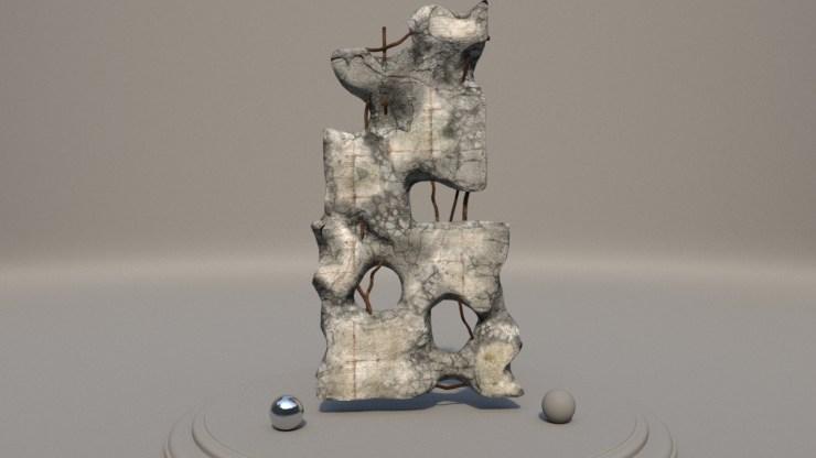 concreteChunkB