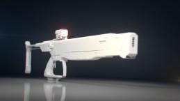 LH_Rifle_v03