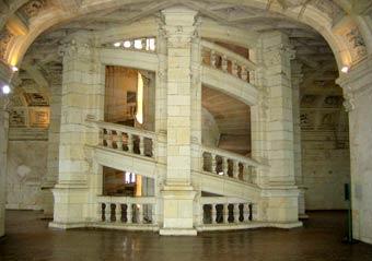 escalier-chambord.jpg