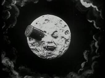 lune-2.jpg