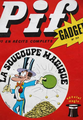 Pif-soucoupe.jpg