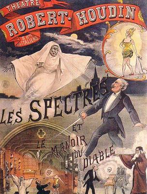 les_spectres_et_LeManoirdudiable_1889.jpg
