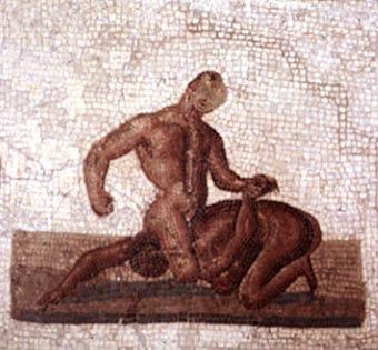 mosaic-of-wrestlers.jpg