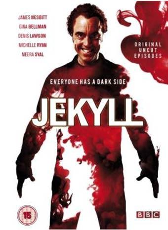 Affiche-jekyll.jpg