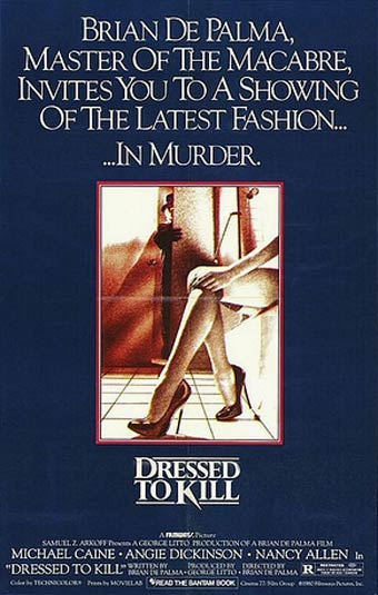 Dressed-to-kill-affiche-2.jpg
