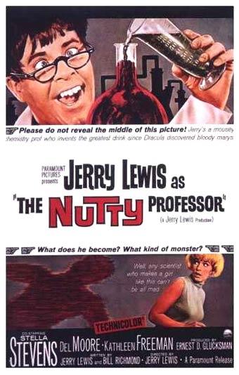 nutty-professor.jpg